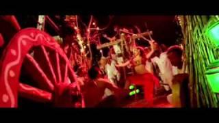 Arya 2 (Hindi) DVDSCREENER XviD -RINGA RINGA