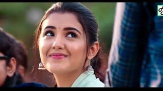 Feelinga💥ta💔bhara💕Mera Dil Lut ke le Gaya Tera thodi aala Til Love story video sad Punjabi song 2020