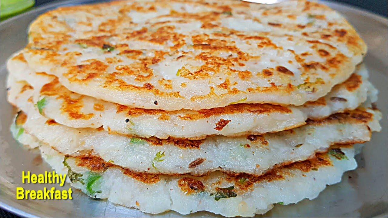 हर रोज सुबह वही नाश्ता खाने से जी भरा हो तो साबूदाना का यह टेस्टी रेसिपी जरूर बनाये /Nasta
