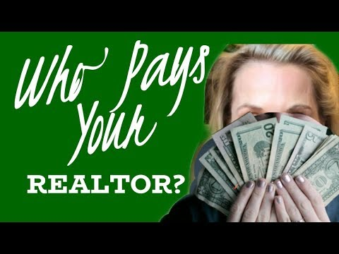"""who-pays-the-buyer""""s-agent-when-you-buy-a-home-nashville-tennessee"""