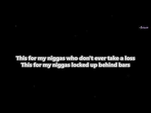 A-Trak Feat Quavo & Lil Yachty Believe - Lyrics