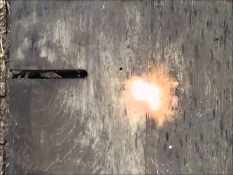 Пули для пневматической винтовки и пистолета 4. 5, 5. 5 h&n, crosman, gamo ⇒приятная цена ⛟доставка по киеву и украине ☎звони сейчас (044) 303-98 -85. Больше 500 (6). Калибр. 4. 5 мм (42). 4. 52 мм (2). 5. 5 мм (1).