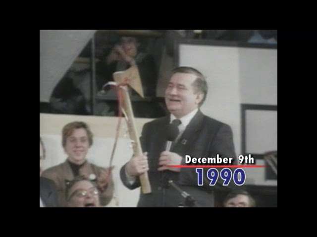 today-in-history-for-december-9th