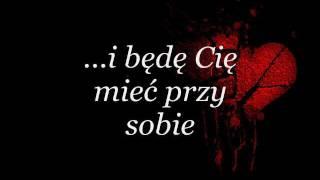 Lara Fabian Perdere L 39 Amore Tłumaczenie Pl