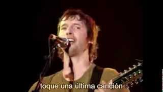 James Blunt | I Can