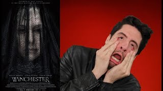 Download Video Winchester - Movie Review MP3 3GP MP4