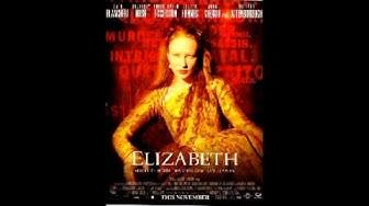 Die besten Filme vom Jahr 1998 [HD]