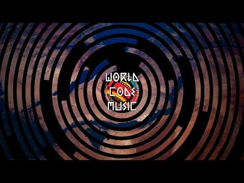 World Code Music at Modifyr Festival