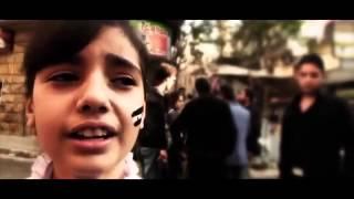 Video Harapan dan Ungkapan Anak-anak Syiria download MP3, 3GP, MP4, WEBM, AVI, FLV Oktober 2017