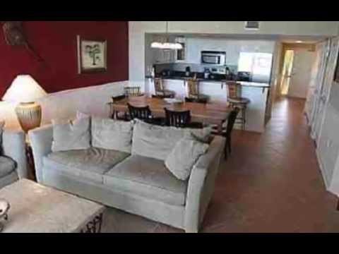 Beach House Vacation Rentals - First Floor Freshly Remodeled In Folly Beach, South Carolina