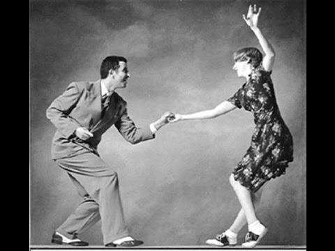Baile que le hace a su novio - 3 10