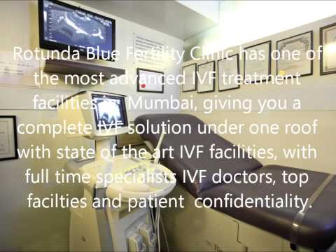 ivf-treatment-india-|-ivf-treatments-in-mumbai-|-ivf-doctors-mumbai-|-ivf-clinics-in-mumbai
