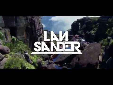 Lan SanderCaliber Original Mix)