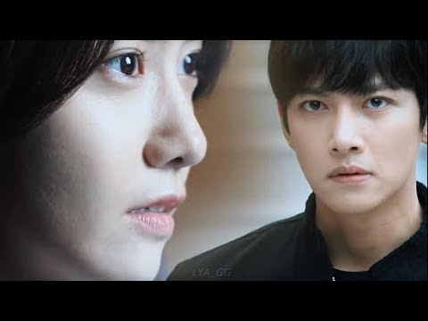 [OST Titian Cinta] Hyper Act - Kasih (The K2 Fanmade Music Video)