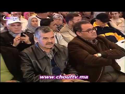 أقوى خطاب لحميد شباط بعد قرار الانسحاب من الحكومة