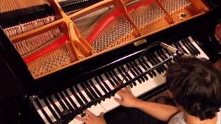 Jamie Cullum - Live@Home -  Full Show