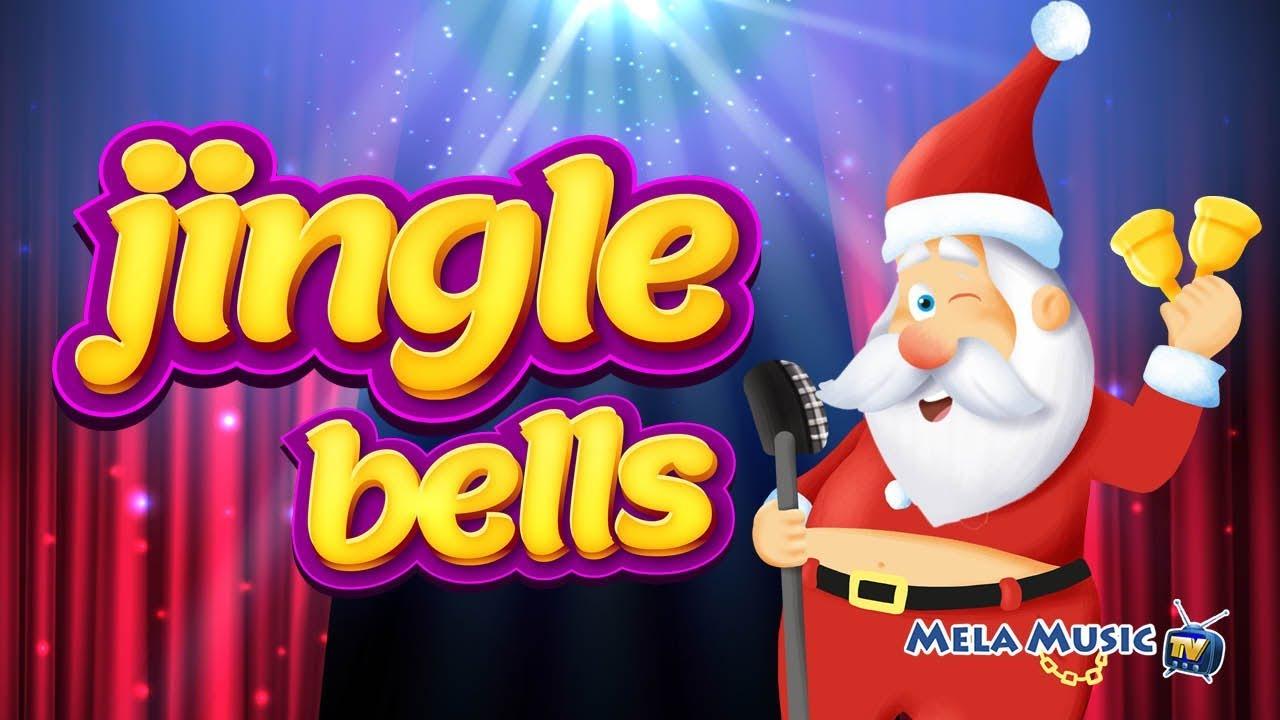 Jingle Bells Babbo Natale In Concerto Youtube