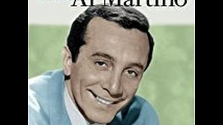 al-martino-i-have-but-one-heart