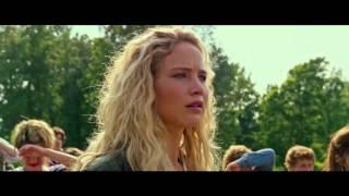 Люди икс: Апокалипсис (русский) трейлер на русском / X-Men: Apocalypse trailer russian
