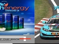 Youth Energy - BSR Porsche gt3 cup @ Phillip Island round 1 race 1