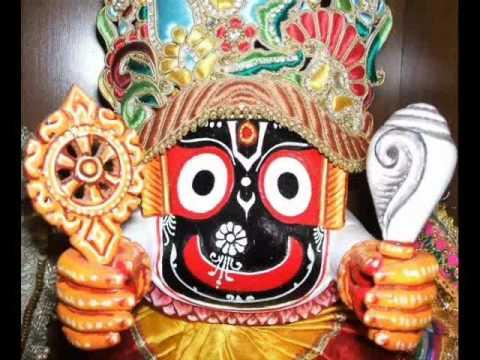 BHAKATA BIDURA. BY LATE BHIKARI BALA ; EDITED BY SUJIT MADHUAL