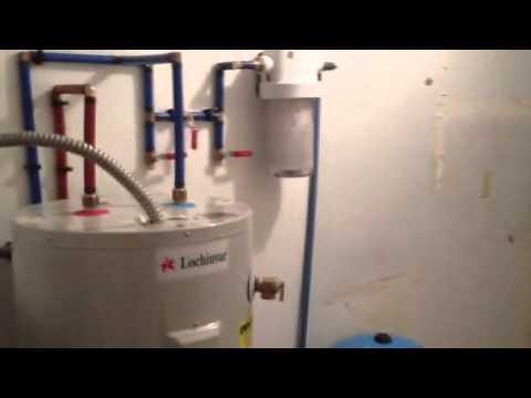 replacing-the-plumbing