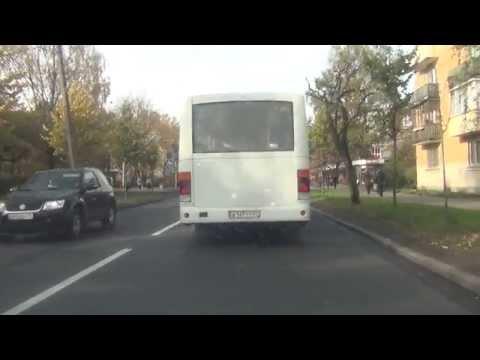 Как добраться до посёлка Покровская Гатчинского рна, доехать из СПб от метро Московская, автобус 545