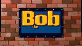 Youtube Poop: Bob the builder theme song