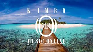 DJ FLE FT DJ BACC - TAMA SAMOA - [REMIX 2018]