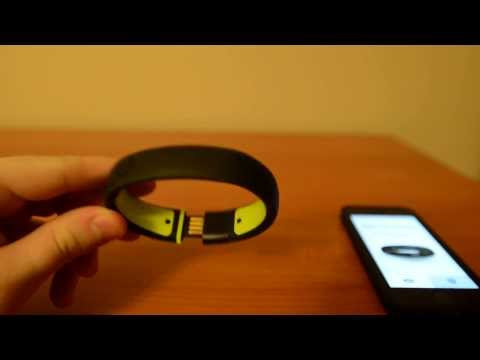 nike-fuelband-se:-week-1-review