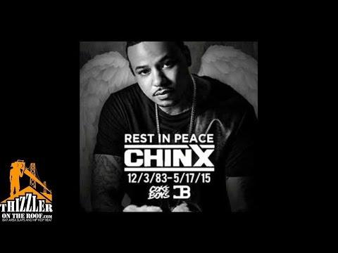 Iamsu! ft. Chinx - FTB [Remix] [Prod. P-Lo Of The Invasion] [Thizzler]