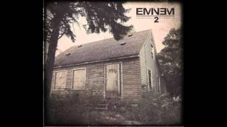 Repeat youtube video Eminem - Rhyme Or Reason (New Album MMLP2 The Marshall Mathers LP 2)