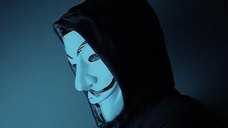 Russian Hackers / Русские хакеры (Trailer)