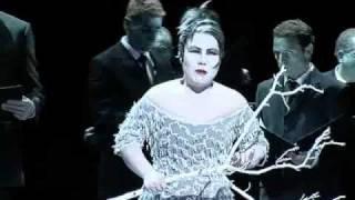 Oedipus Rex / Le Sacre du Printemps - Ballett - Theater Dortmund