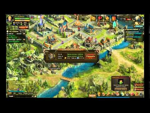 Играть онлайн в Demon Slayer - Обзор онлайн игры Demon Slayer
