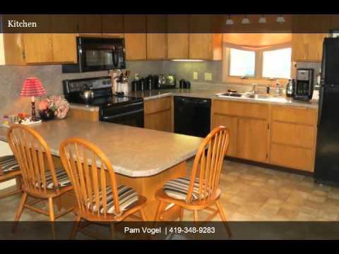 1210 Prairie St. | Pam Vogel