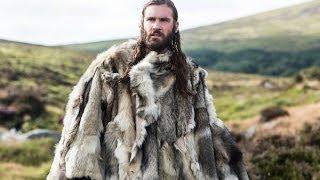 """Vikings Season 2 Episode 6 Review - """"Unforgiven."""""""