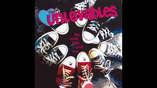 Watch Unlovables Vacation video