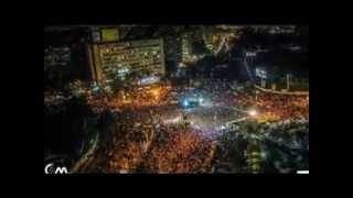 نشيد حماسي مصر اسلامية :) رائع جدا