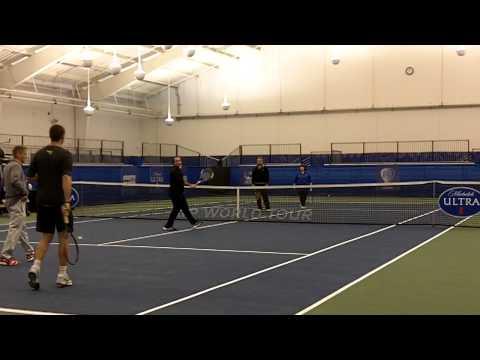2015 Memphis Building a Team Coaching Program Billy Uelze