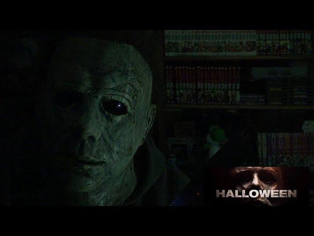 fuera-del-control-qu-tan-buena-es-la-nueva-de-halloween