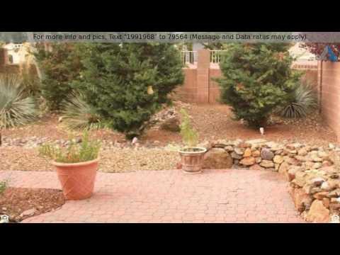 Priced at $245,000 - 7372 N Bird Song Lane, Prescott Valley, AZ 86315