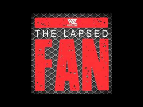 The Lapsed Fan - HHH Tells Vince McMahon That He's Dating Stephanie