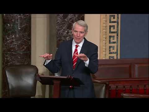 Senate sends President Trump bipartisan opioids bill | Jamie Dupree - AJC