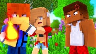 Minecraft Life - THE NEW KIDS !? (Minecraft Roleplay - Season 2 Episode 6)
