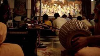 Mayapur Bhajan 4