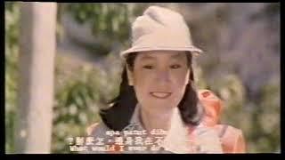 劉文正 1977 電影 青色山脈 Qing se shan mai