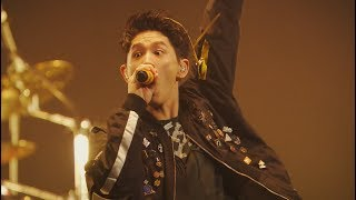 ONE OK ROCK / Start Again (LIVE MV) || KOO