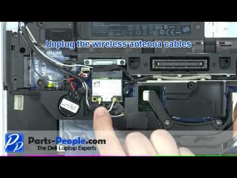 DELL LATITUDE E6420 WIRELESS CARD DRIVER FOR WINDOWS 8