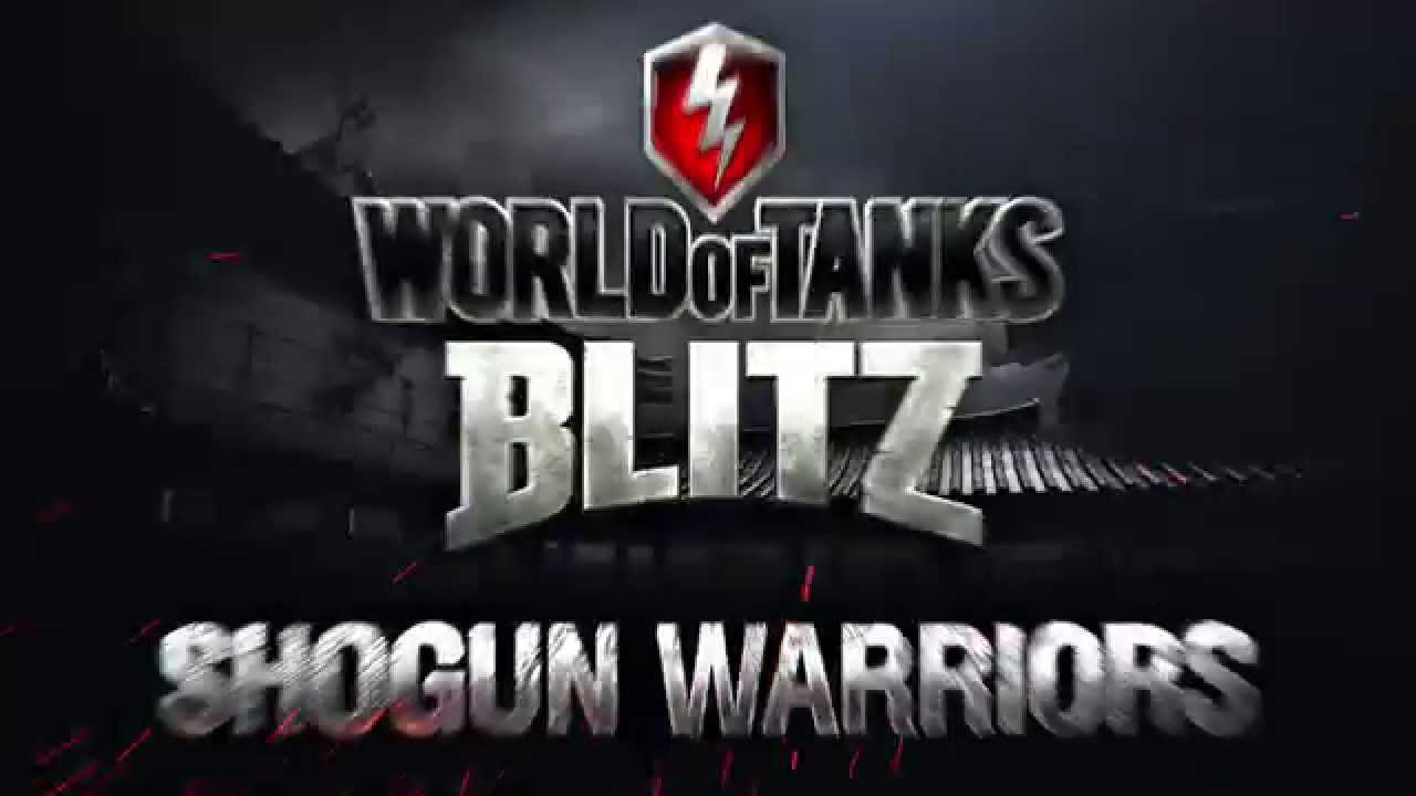 World of Tanks Blitz 6 1 0 669 for Android - Download